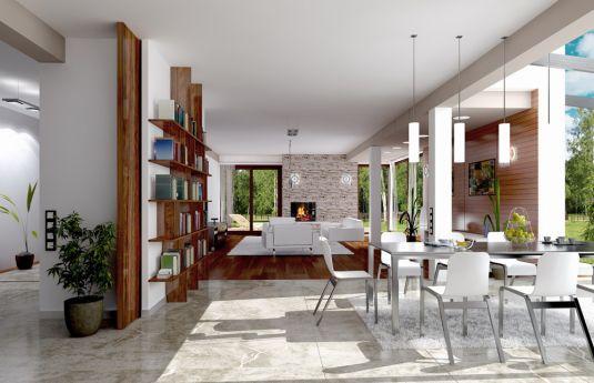 projekt-domu-poludniowy-wnetrze-fot-3-1372161347-jk3s7pg0.jpg