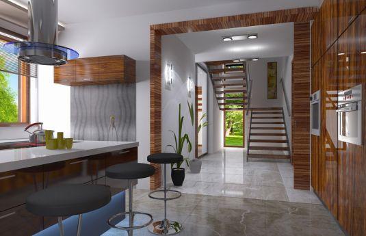 projekt-domu-poludniowy-wnetrze-fot-5-1372161363-kvbiszb9.jpg