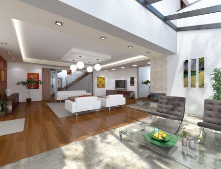 projekt-domu-prestizowy-wnetrze-fot-2-1372238394-x6_fp6iz.jpg