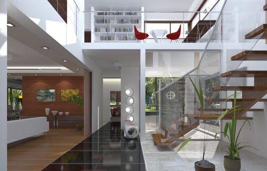 projekt-domu-prestizowy-wnetrze-fot-3-1372238402-c4l3cmb2.jpg