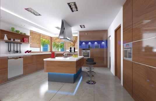 projekt-domu-prestizowy-wnetrze-fot-4-1372238411-lgolgqym.jpg