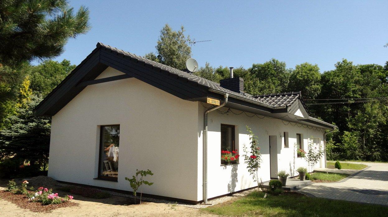 projekt-domu-promyk-fot-10-1374844494-igk6kzz2.jpg