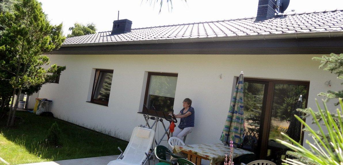 projekt-domu-promyk-fot-11-1374844507-pjjdgud4.jpg