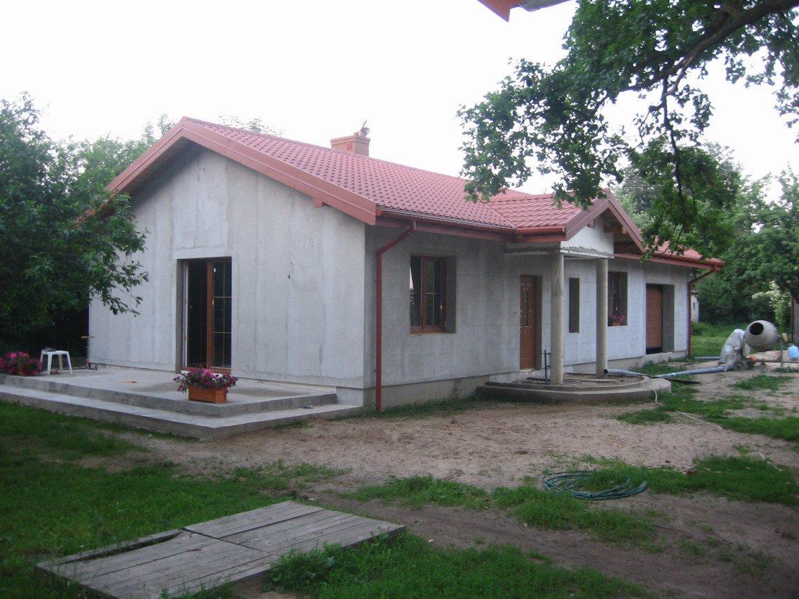 projekt-domu-promyk-fot-2-1358764052.jpg