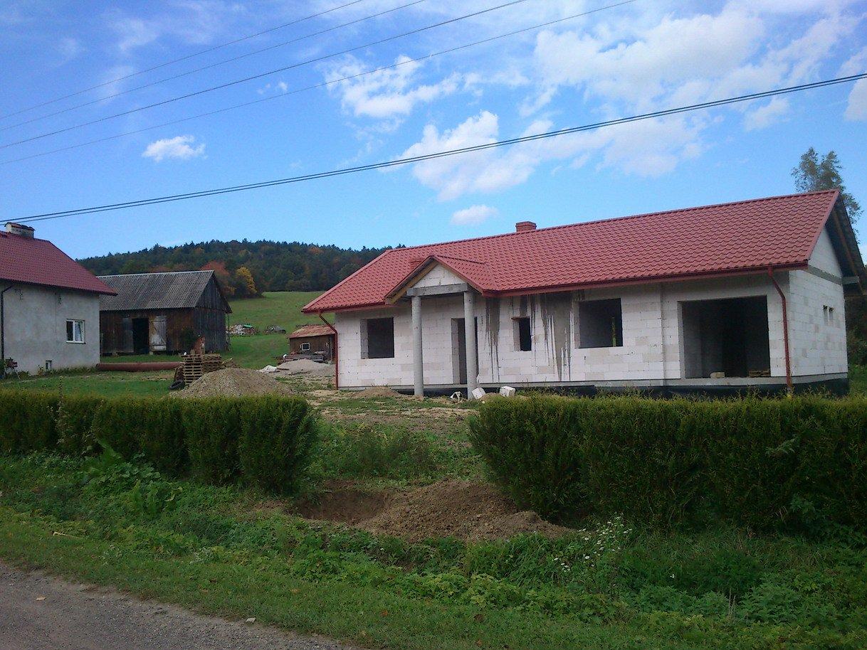 projekt-domu-promyk-fot-3-1367838205-hlrvbu3s.jpg