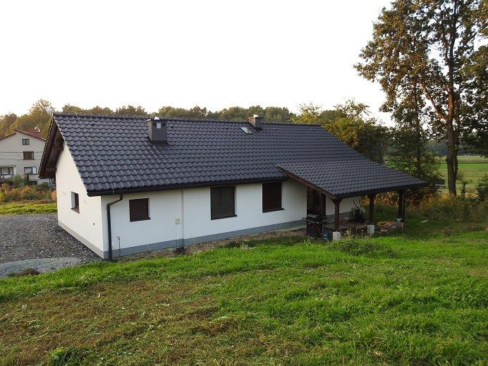 projekt-domu-promyk-fot-35-1475233345-lonsnth4.jpg