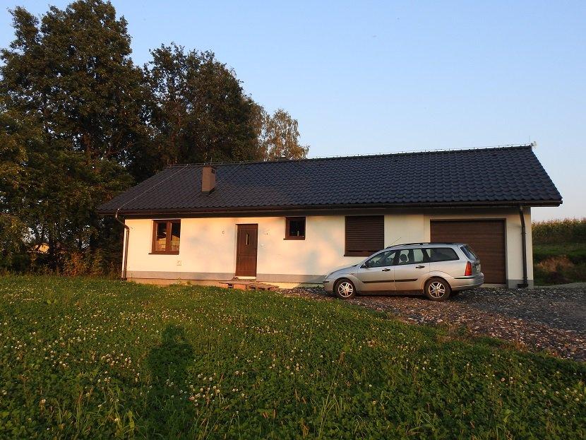 projekt-domu-promyk-fot-37-1475233347-1tt7r_ly.jpg