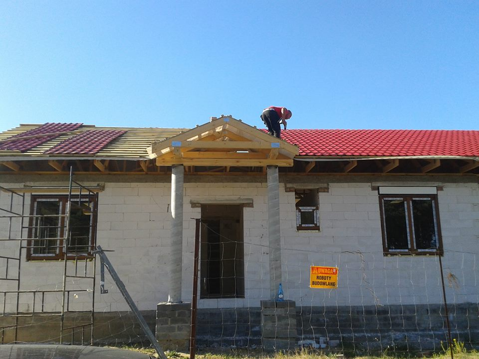 projekt-domu-promyk-fot-38-1477308956-hldrm12w.jpg