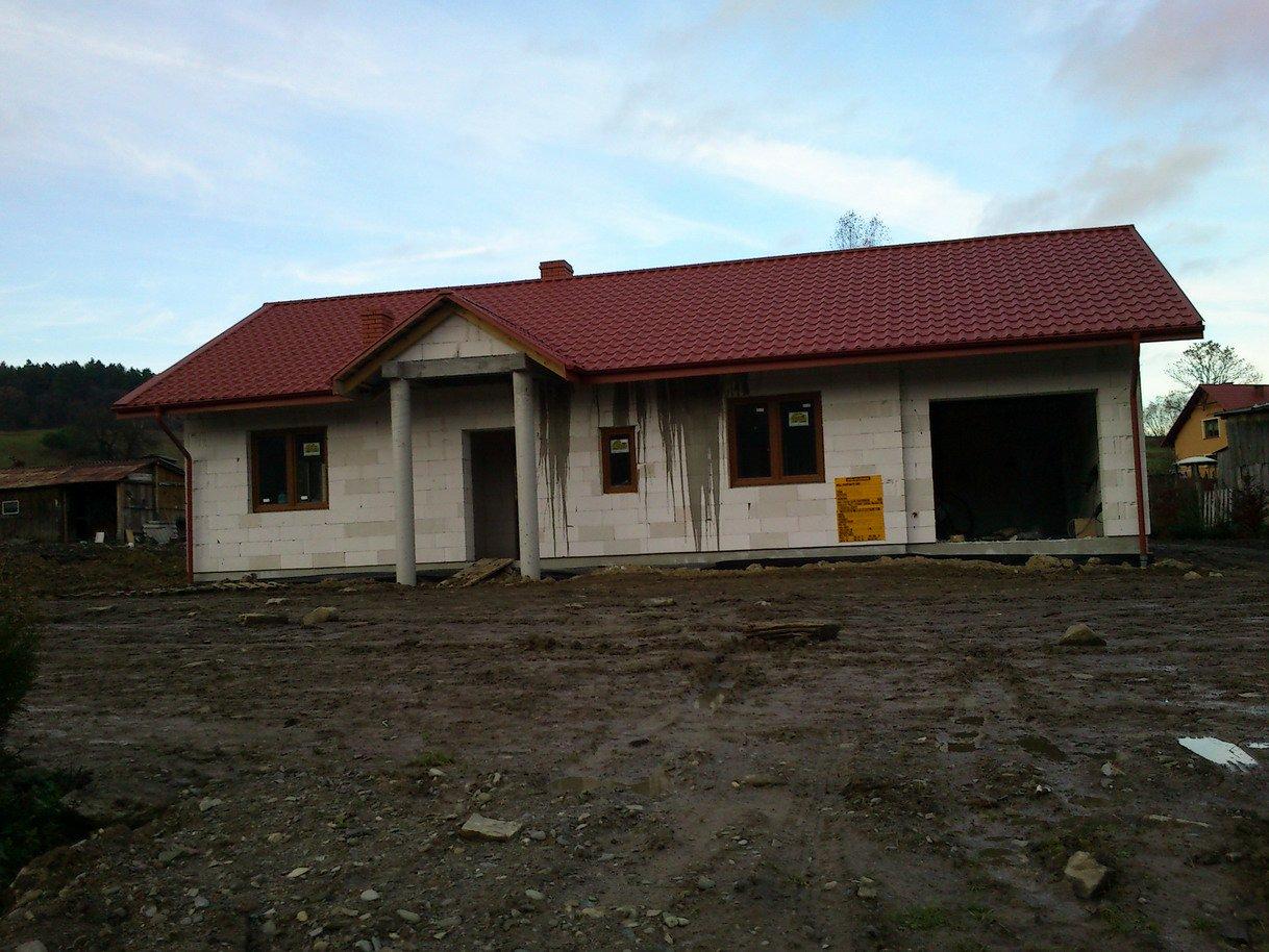 projekt-domu-promyk-fot-4-1367838220-fnhmmlll.jpg