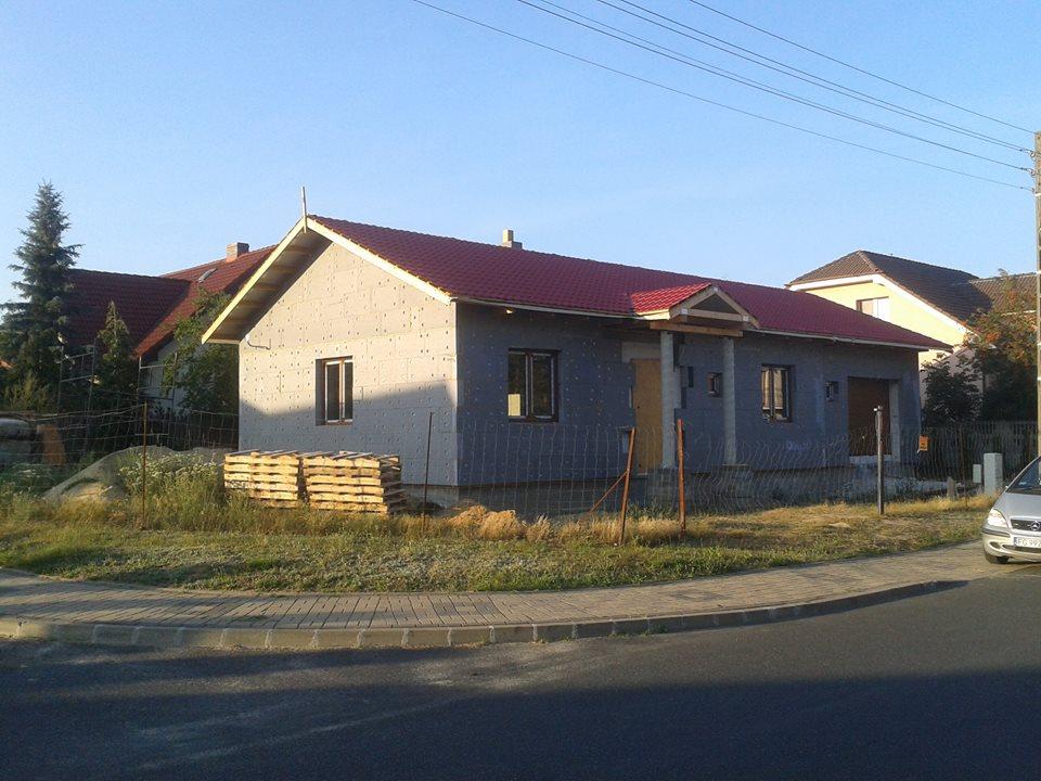 projekt-domu-promyk-fot-40-1477308957-5l8jvex4.jpg