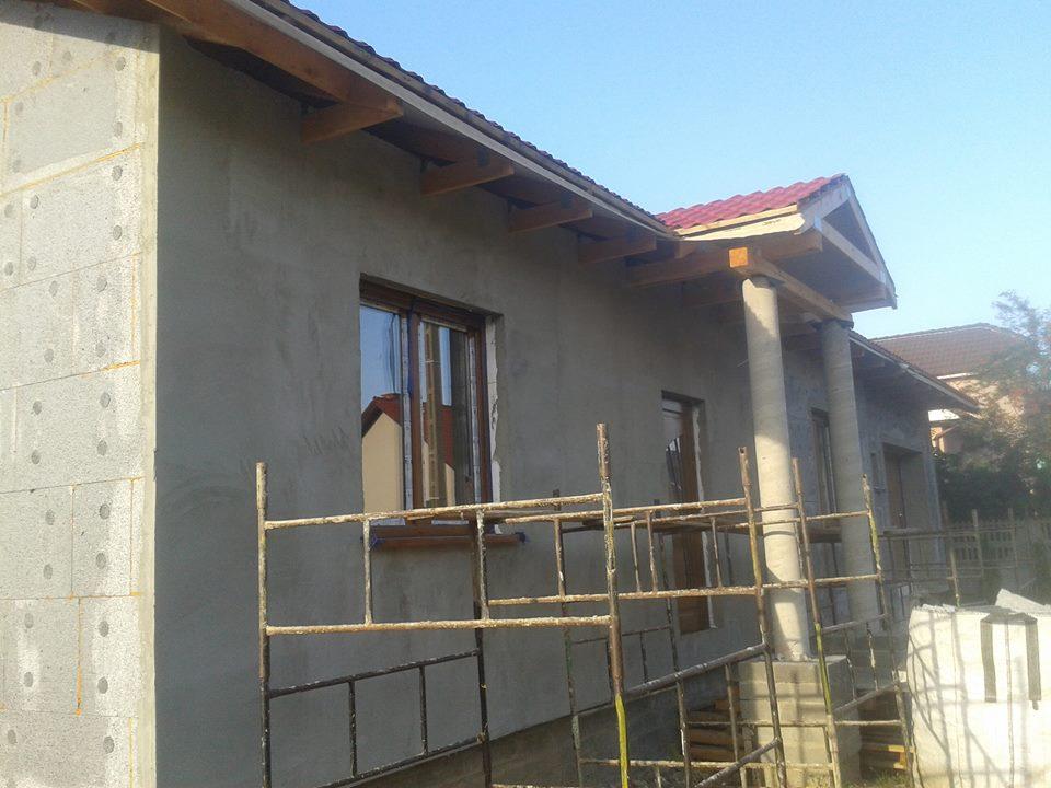projekt-domu-promyk-fot-41-1477308958-o480r1gs.jpg