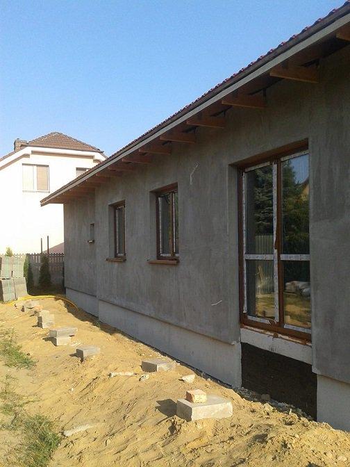 projekt-domu-promyk-fot-42-1477308959-8npmkfas.jpg