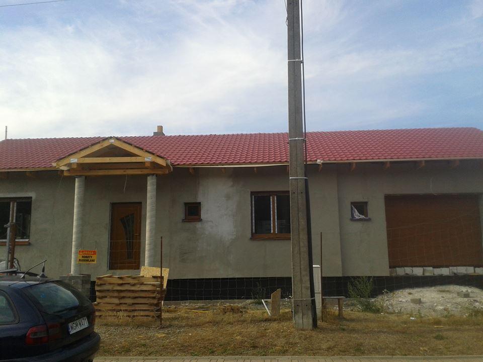 projekt-domu-promyk-fot-43-1477308960-p49fp4c8.jpg