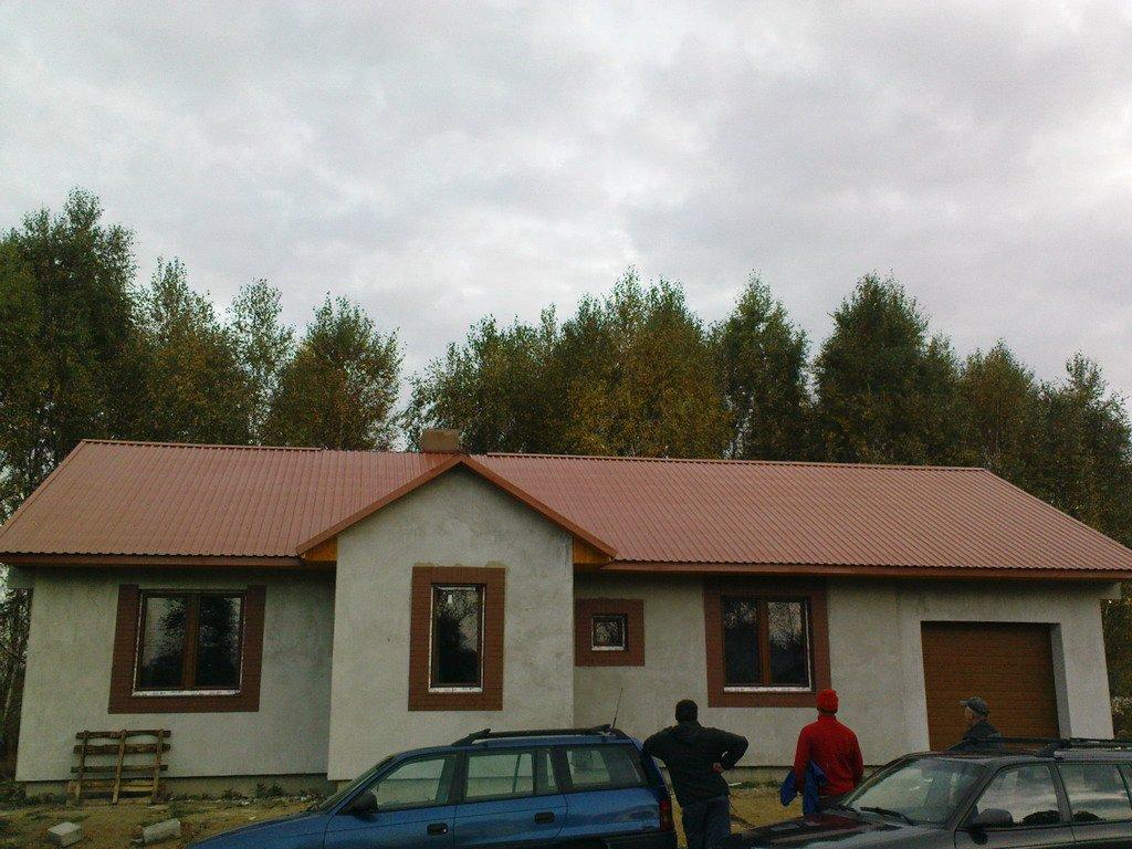 projekt-domu-promyk-fot-6-1374143013-w5dwzr4g.jpg