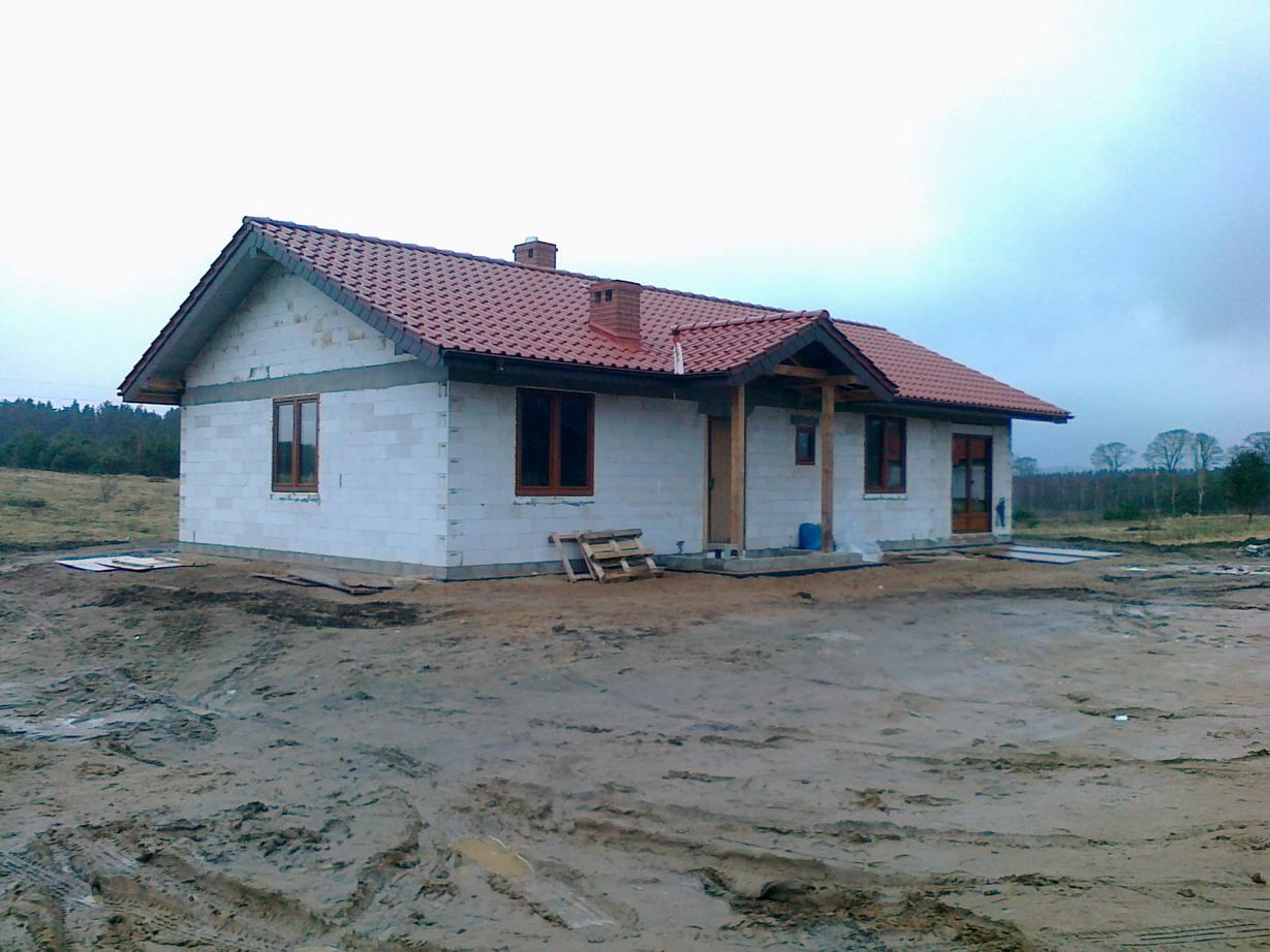 projekt-domu-promyk-fot-8-1374842321-3ukjlqwj.jpg