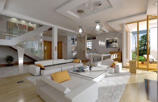 projekt-domu-prosty-wnetrze-fot-1-1372240185-tb6pmrzh.jpg