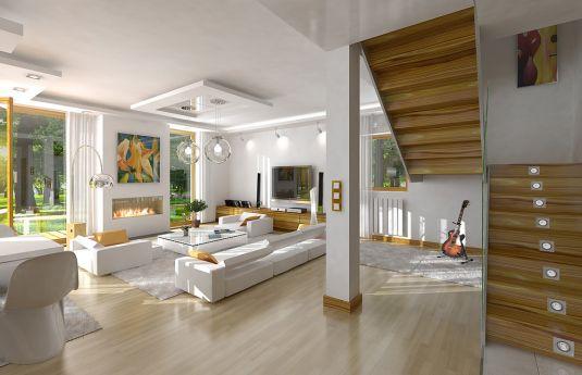 projekt-domu-prosty-wnetrze-fot-3-1372240246-lix29vdb.jpg