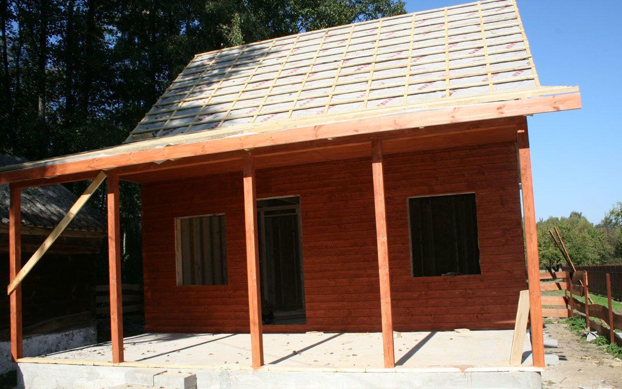 projekt-domu-przepiorka-fot-10-1461937094-omyna2tu.jpg