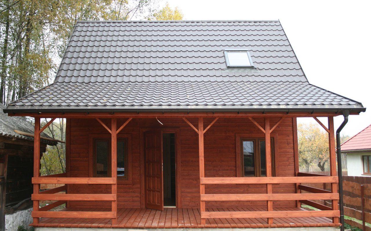 projekt-domu-przepiorka-fot-11-1461937095-ofgvw6we.jpg