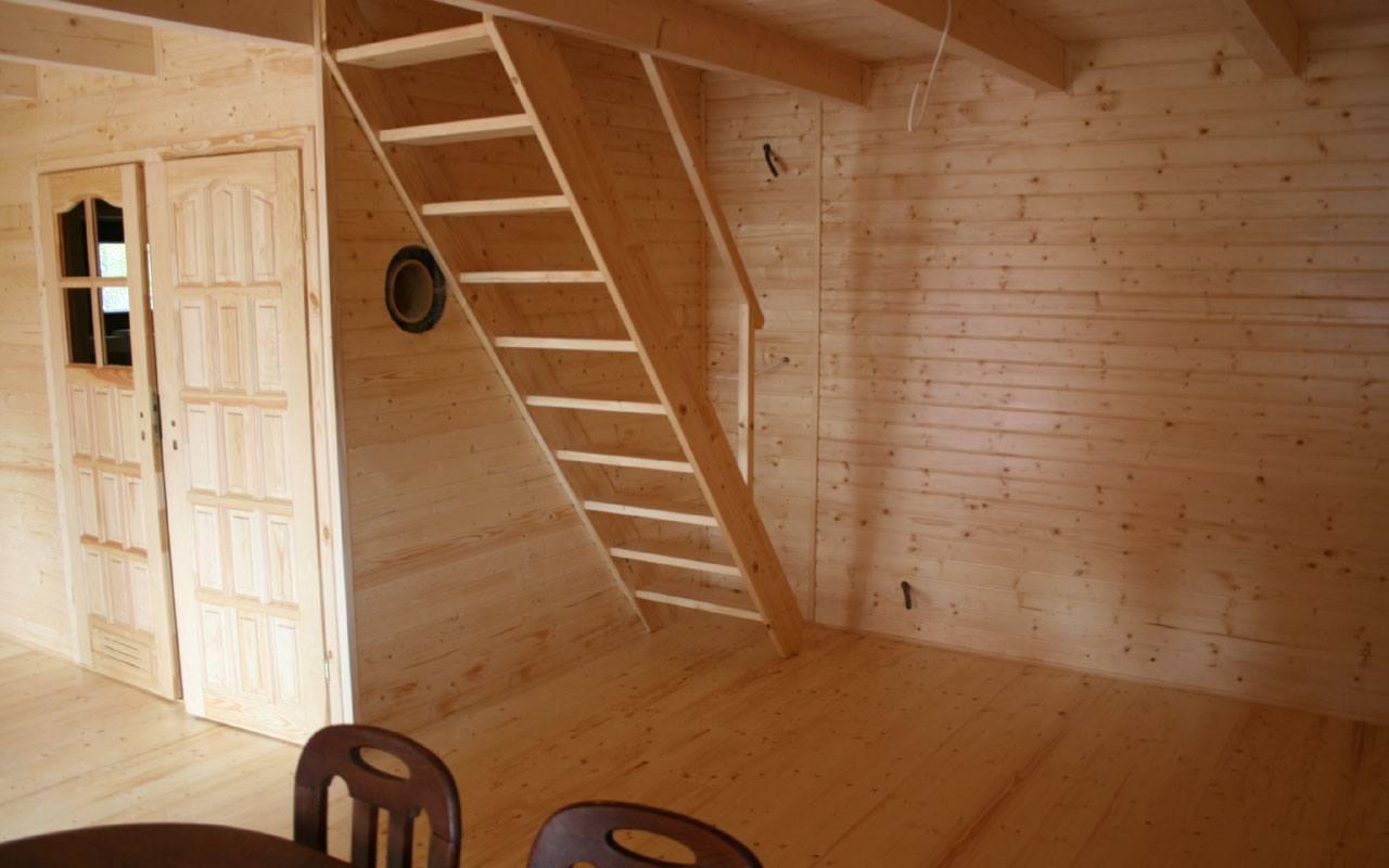 projekt-domu-przepiorka-fot-14-1461937096-3yno6u9t.jpg