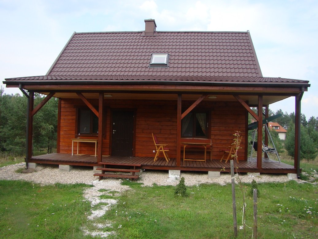 projekt-domu-przepiorka-fot-15-1472730915-2uuopogh.jpg