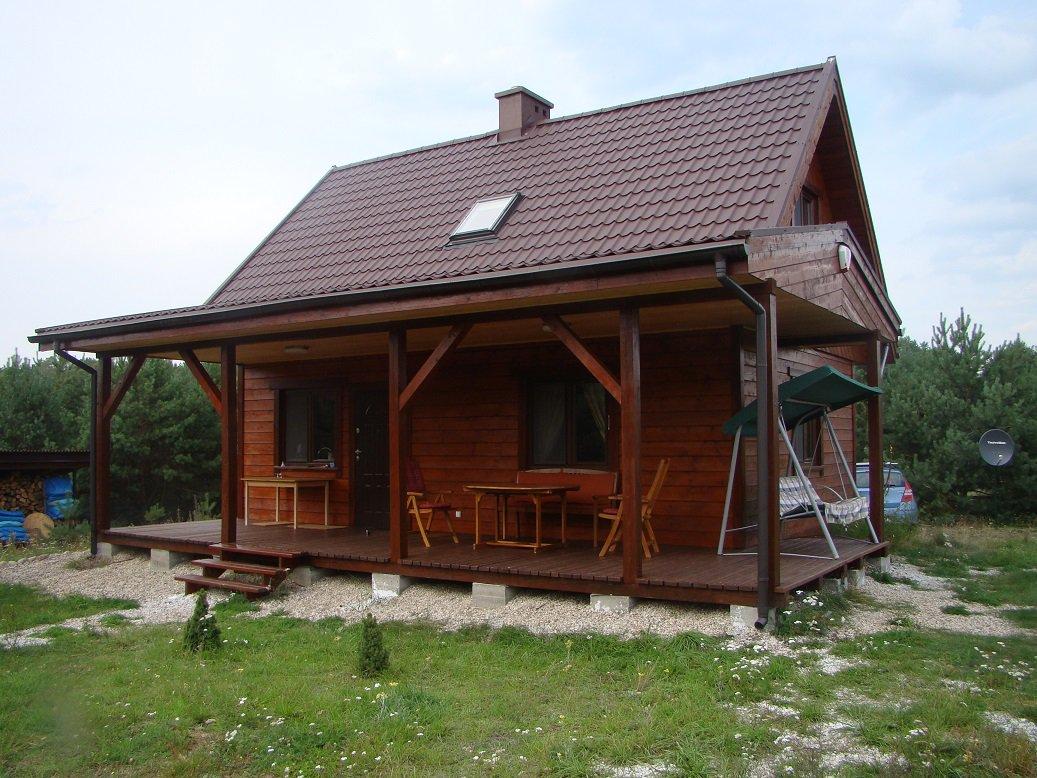 projekt-domu-przepiorka-fot-16-1472730916-avzuhqfy.jpg
