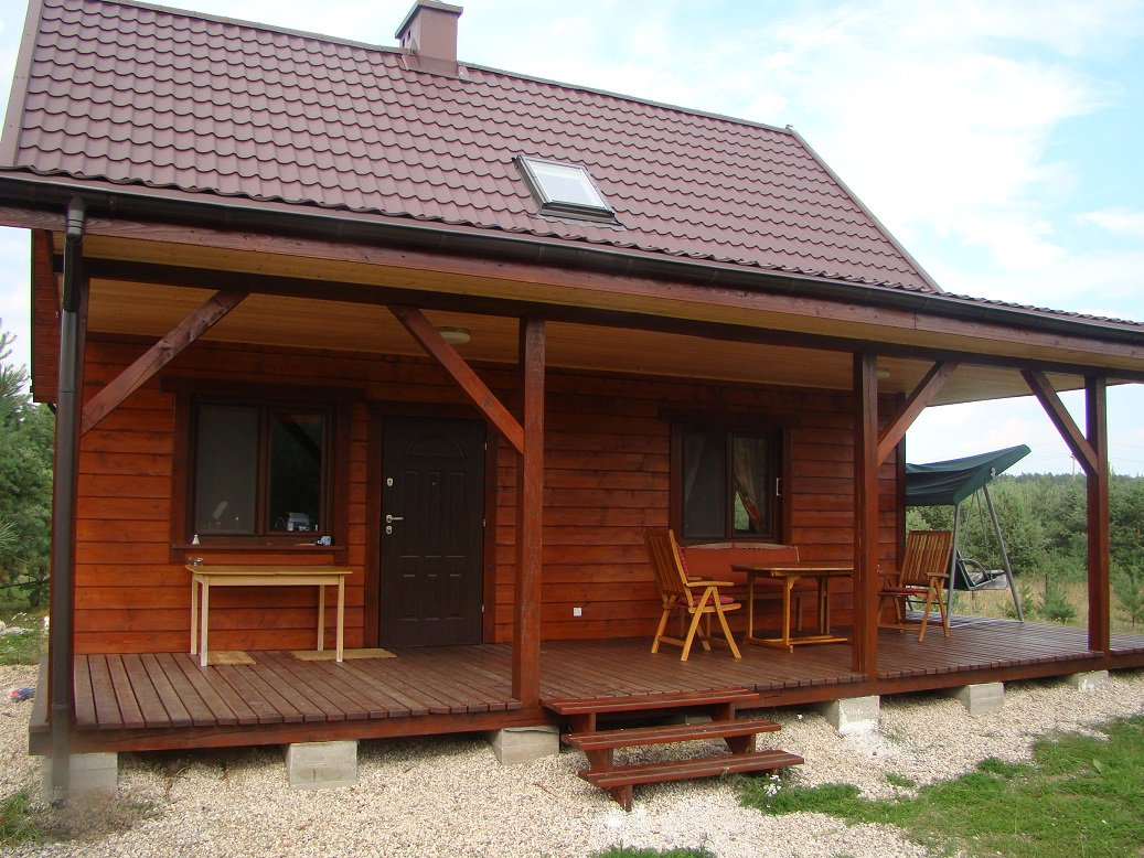 projekt-domu-przepiorka-fot-17-1472730917-t3uvlm7s.jpg
