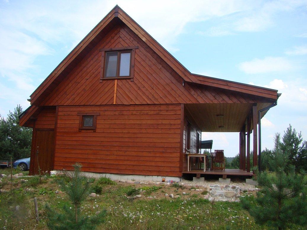 projekt-domu-przepiorka-fot-18-1472730918-d2nsfxy2.jpg