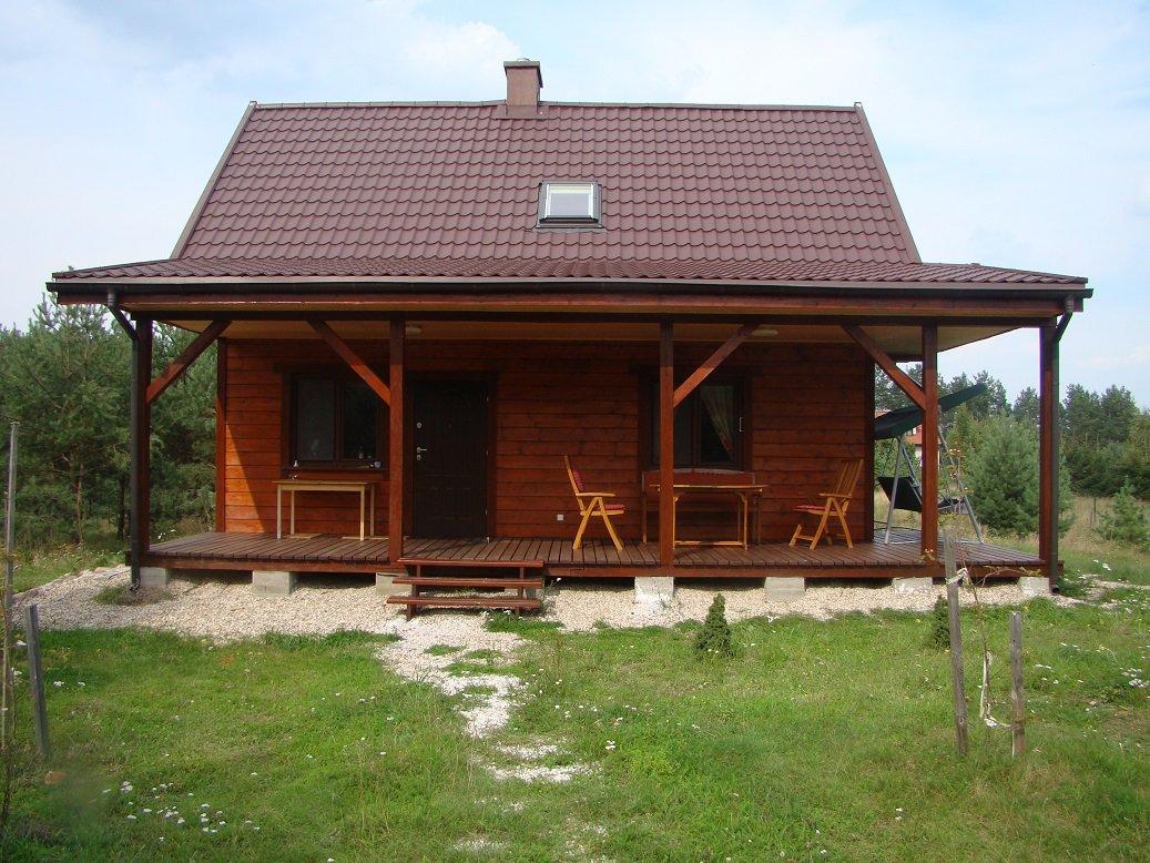 projekt-domu-przepiorka-fot-19-1472730919-opdrotyf.jpg