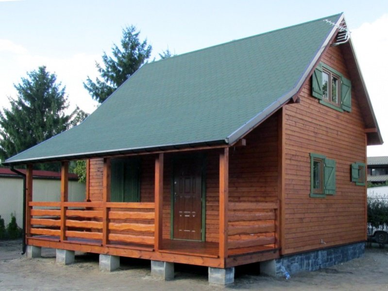 projekt-domu-przepiorka-fot-20-1474463660-avhcbozy.jpg