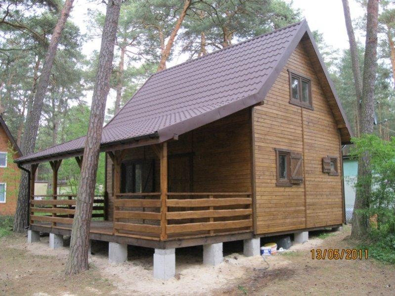 projekt-domu-przepiorka-fot-21-1474463662-kwhooxbm.jpg