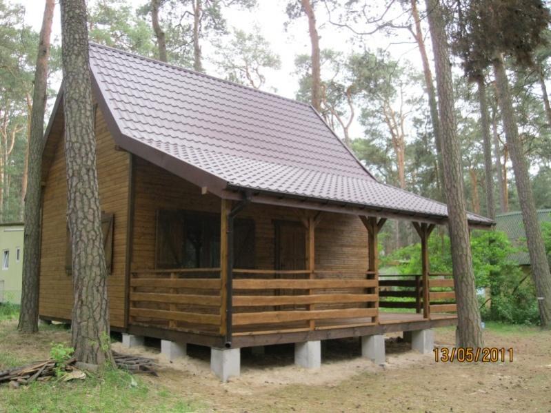projekt-domu-przepiorka-fot-22-1474463663-wlohz5u.jpg