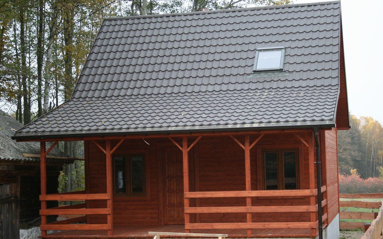 projekt-domu-przepiorka-fot-8-1461937093-7iljxxr.jpg