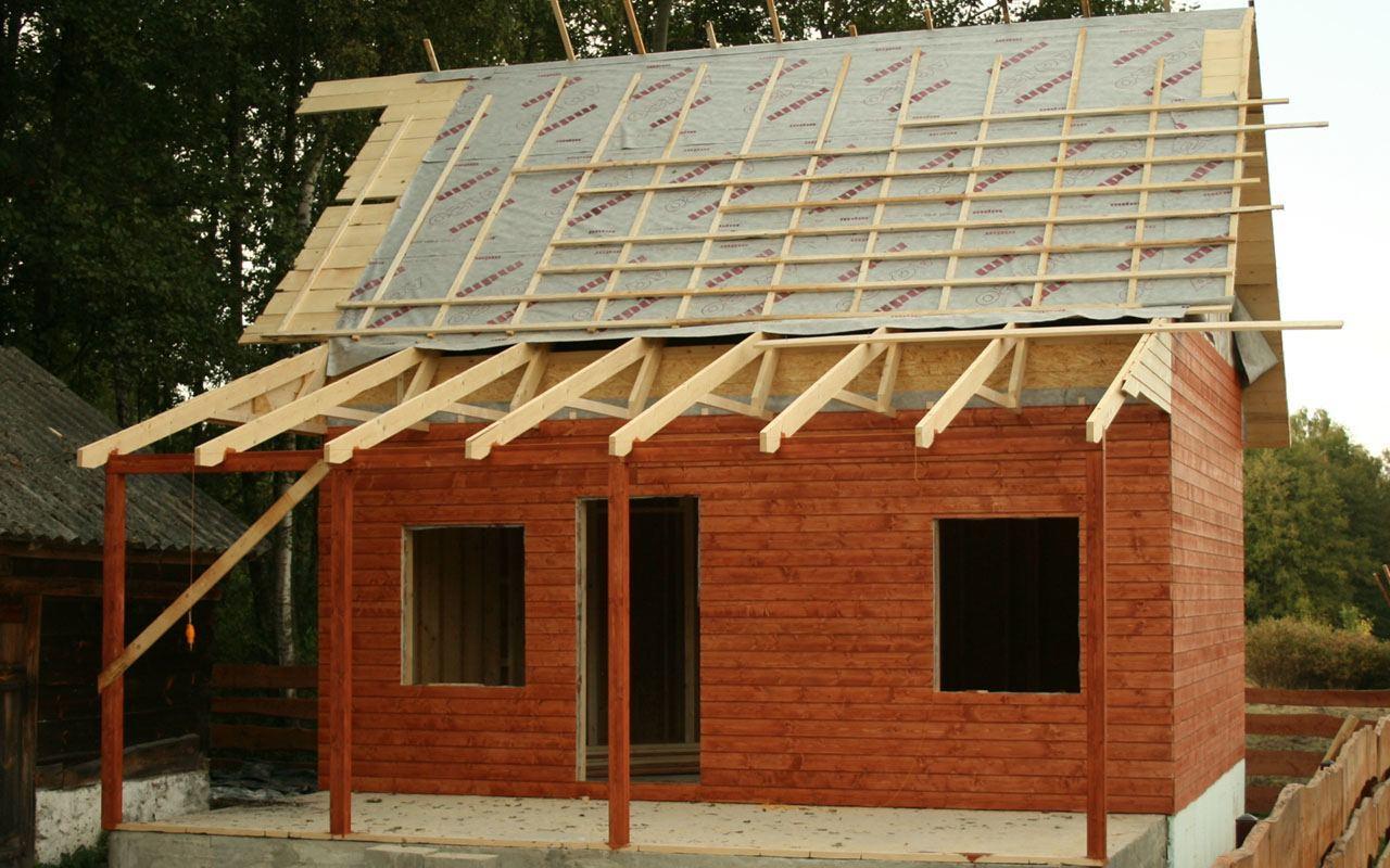 projekt-domu-przepiorka-fot-9-1461937093-9ts9cuq9.jpg