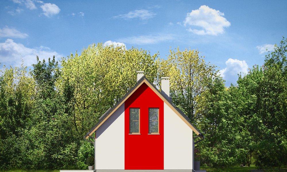 projekt-domu-przygoda-elewacja-boczna-1421740236-w6zqo7iz.jpg