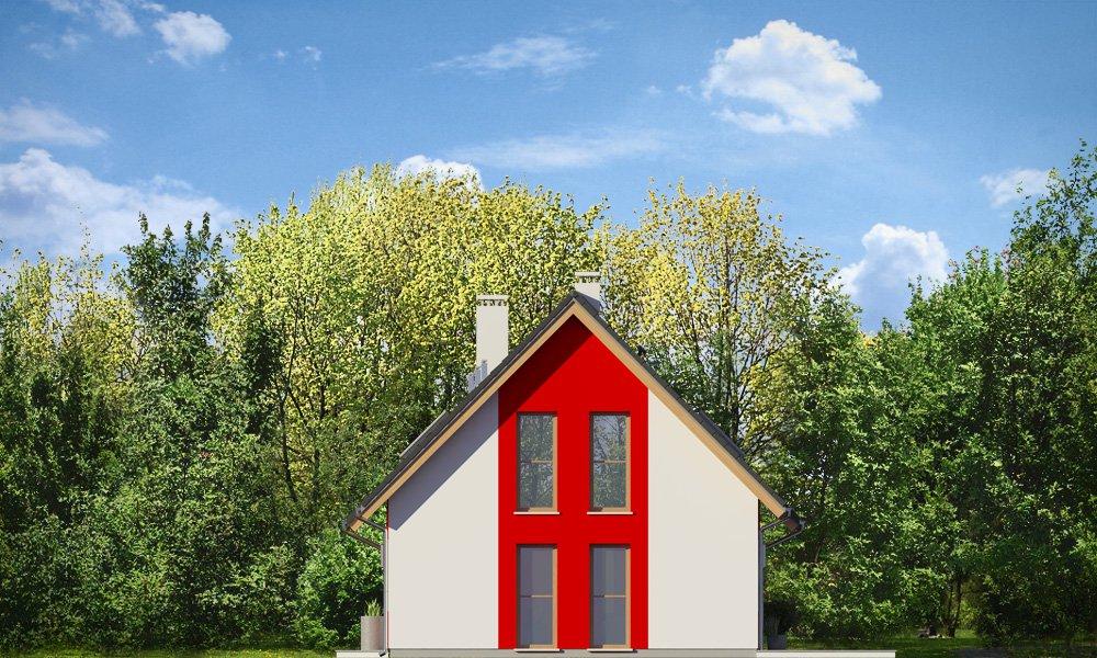 projekt-domu-przygoda-elewacja-boczna-1421740240-pdo5k7dg.jpg