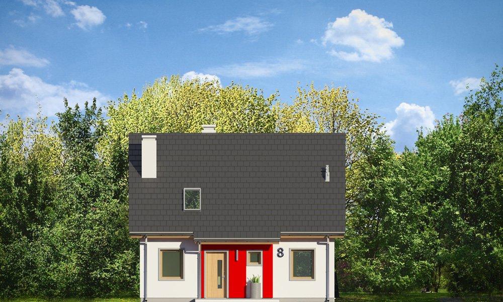 projekt-domu-przygoda-elewacja-frontowa-1421740243-41kyqi04.jpg