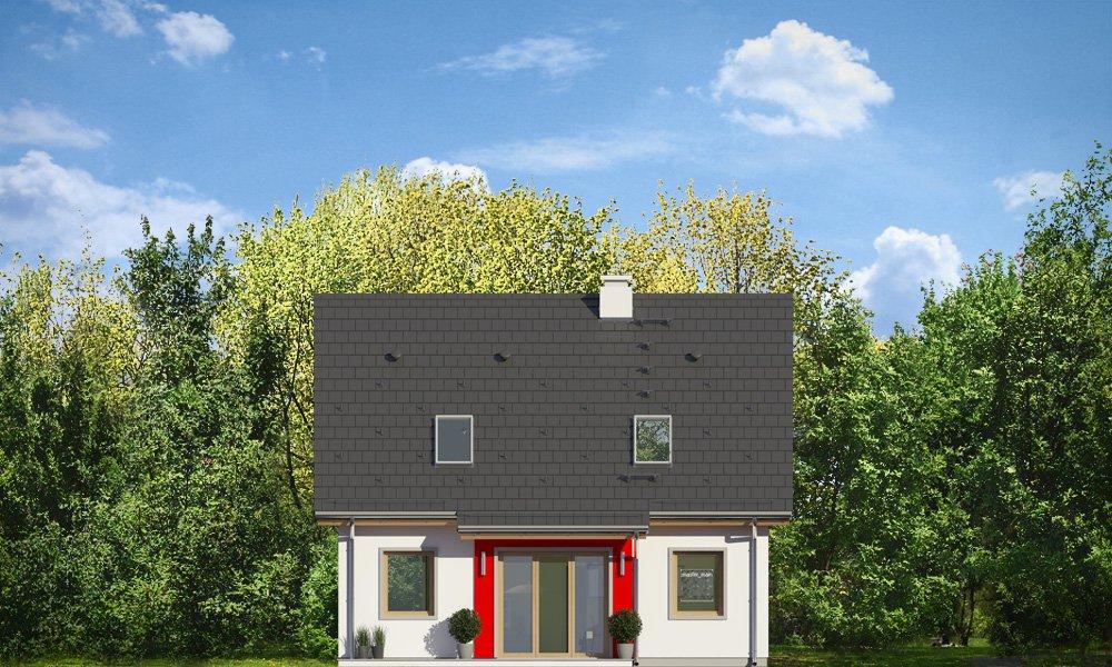 projekt-domu-przygoda-elewacja-tylna-1421740247-a80krqdz.jpg
