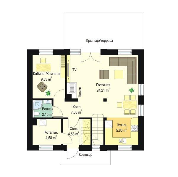 projekt-domu-przygoda-rzut-parteru-1421740114.jpg