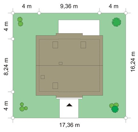 projekt-domu-przygoda-sytuacja-1421740305.jpg