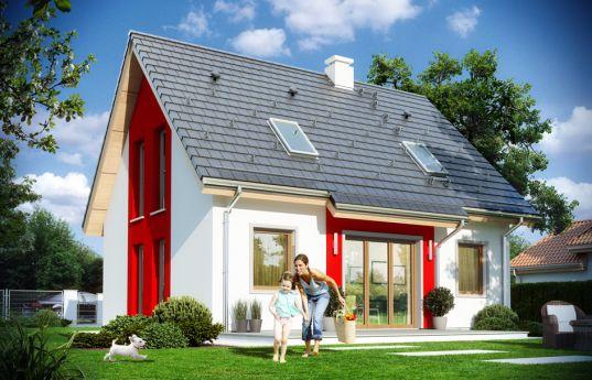 projekt-domu-przygoda-wizualizacja-tylna-1421739989.jpg
