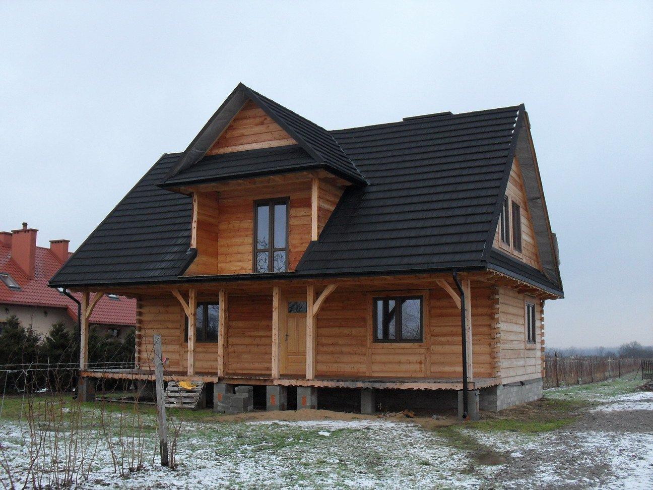 projekt-domu-ranczo-realizacja-fot-1-1370934373-fiixyacb.jpg