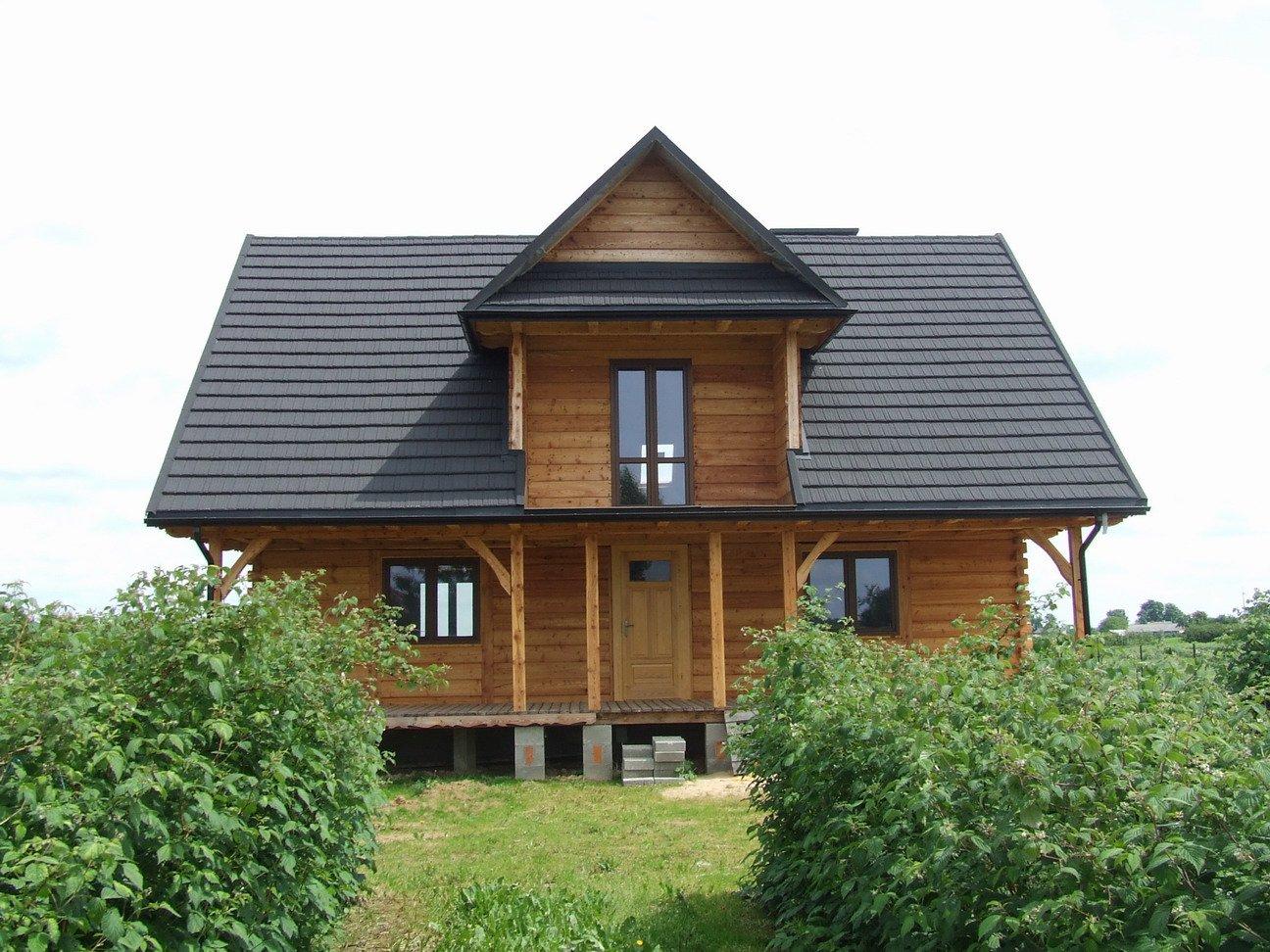 projekt-domu-ranczo-realizacja-fot-1-1374827237-kievh1lb.jpg