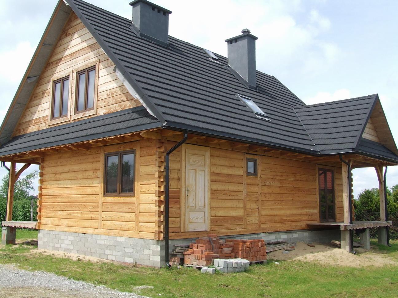 projekt-domu-ranczo-realizacja-fot-2-1374827250-izlqttqz.jpg