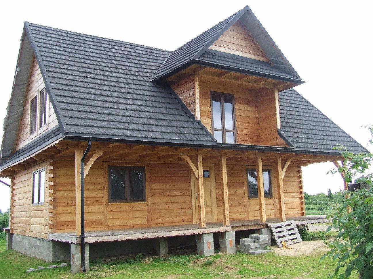 projekt-domu-ranczo-realizacja-fot-3-1374827262-koyhvbxj.jpg