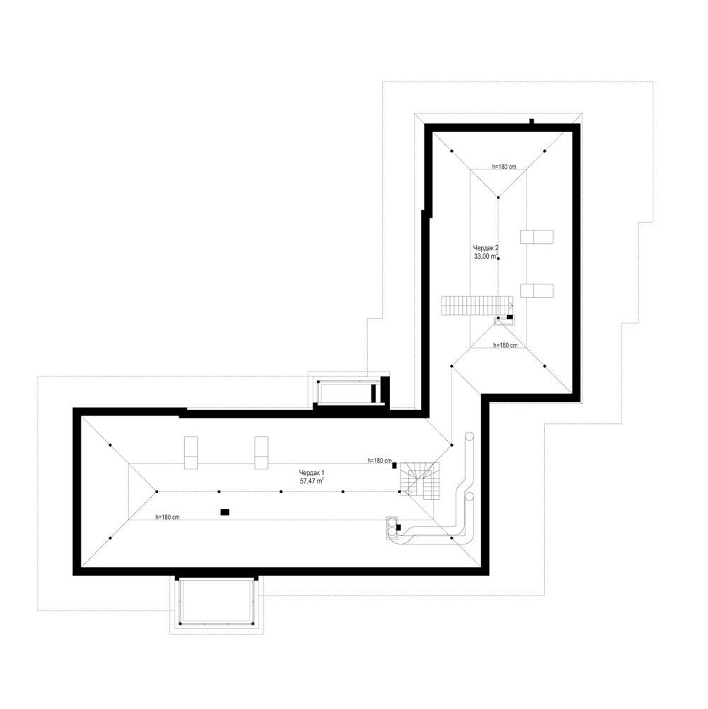 projekt-domu-rezydencja-floryda-rzut-strychu-ru-1505810952-xykgpts2.jpg