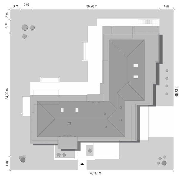 projekt-domu-rezydencja-floryda-sytuacja-1505806614.jpg