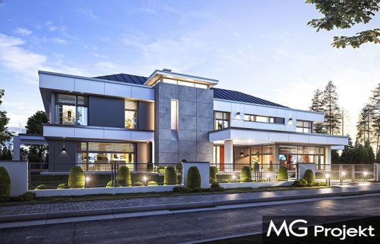 projekt-domu-rezydencja-floryda-wizualizacja-front-1505806354.jpg