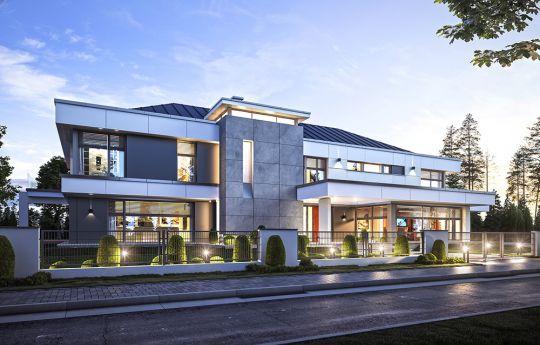 projekt-domu-rezydencja-floryda-wizualizacja-frontowa-1523350941-afajhspg-1.jpg
