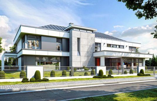 projekt-domu-rezydencja-floryda-wizualizacja-frontowa-2-1505806264-satvv_to.jpg